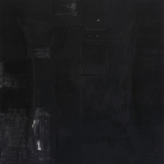 Body of Fragmented Memories VI by Pinaree Sanpitak