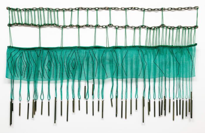 Pagode Progressivo by Vivian Caccuri