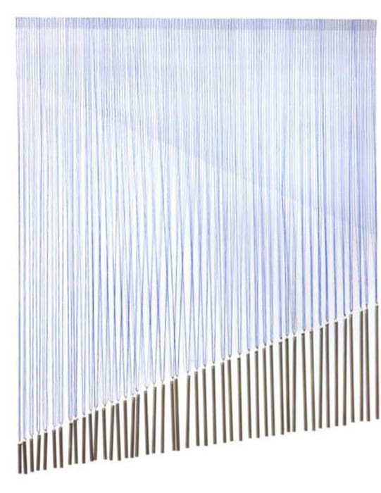 Pagode by Vivian Caccuri