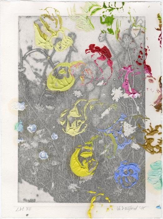 L&C XVI by Ida Tursic & Wilfried Mille