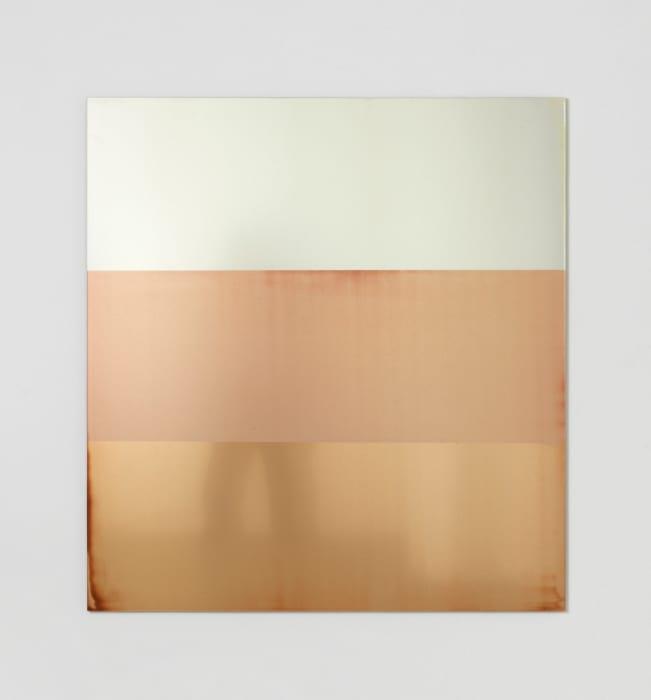 Perlglanz Pyrisma Magenta _ Cinquasia Gold Rotgold by Philipp Gufler
