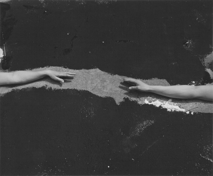 (36) Untitled (Fabrik der Obsessionen) by Carina Brandes