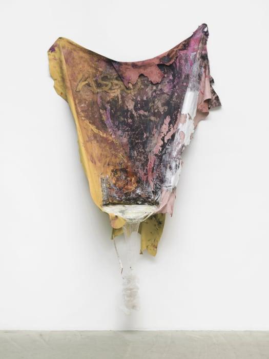 (21) Asso by Raphaela Vogel