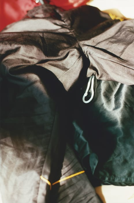 """Everlast"" by Wolfgang Tillmans"