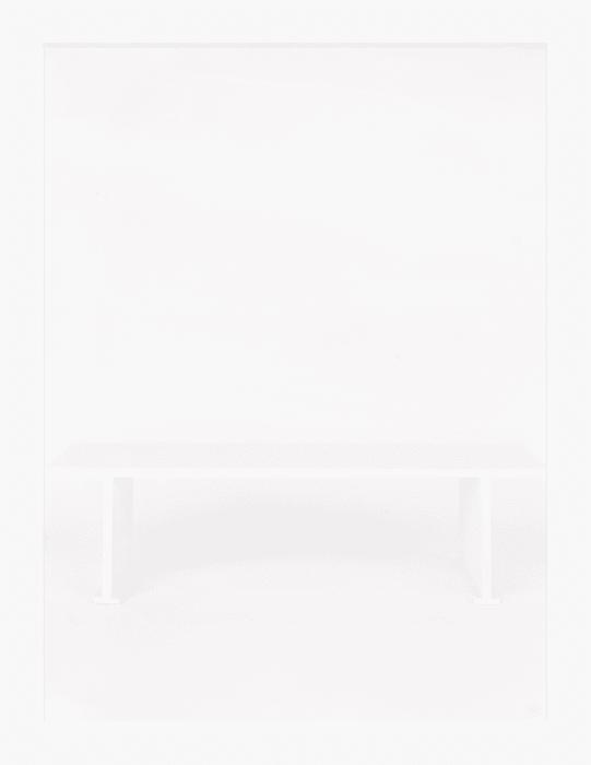 Altar by Sarah Charlesworth