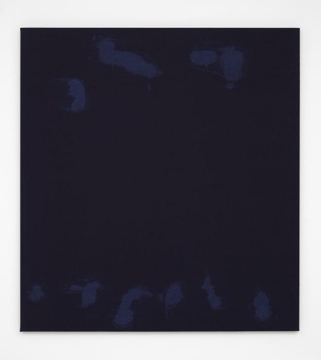 ahh…ah…#4 by Valentina Liernur