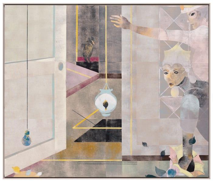 ohne Titel / untitled by Gert & Uwe Tobias