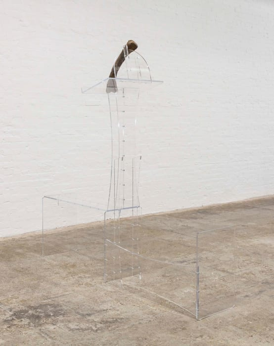 Intervals by Jennifer Allora & Guillermo Calzadilla