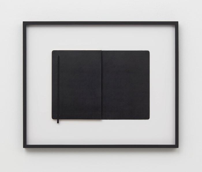 Rear Window VII by Pietro Roccasalva