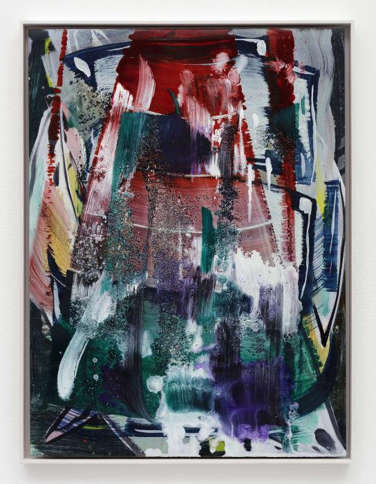 Untitled by Jon Pestoni