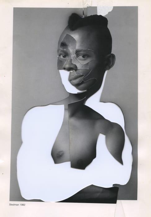 Stedman by Wardell Milan