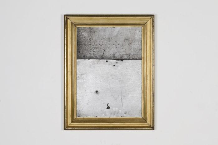 Extra Grey by Flavio Favelli