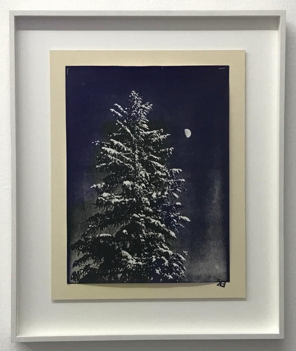 Ohne Titel by Erwin Kneihsl