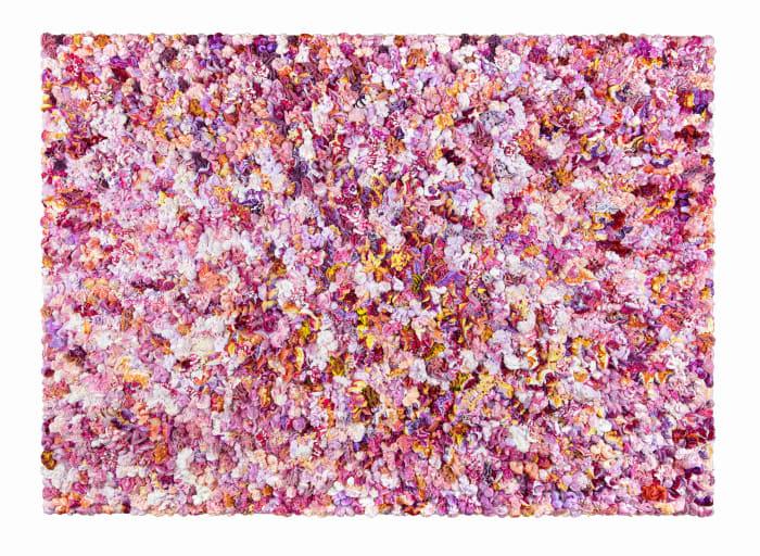 Under Heaven-2833MT0163 by Xu Zhen
