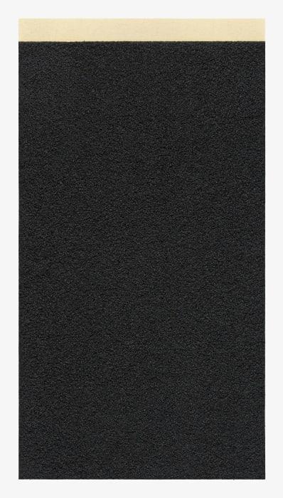 Elevational Weight VI by Richard Serra