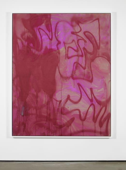 Untitled by Ida Ekblad
