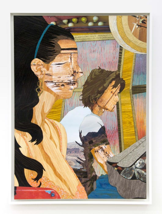 Homemade Sin by Alison Elizabeth Taylor