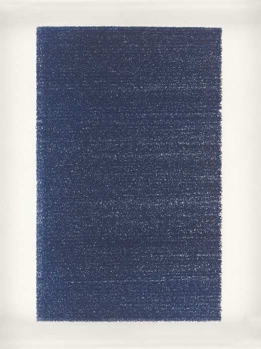 Gustave Flaubert A Simple Heart by Nina Papaconstantinou