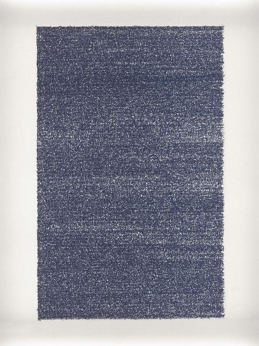 E. H. Gombrich, Shadows by Nina Papaconstantinou