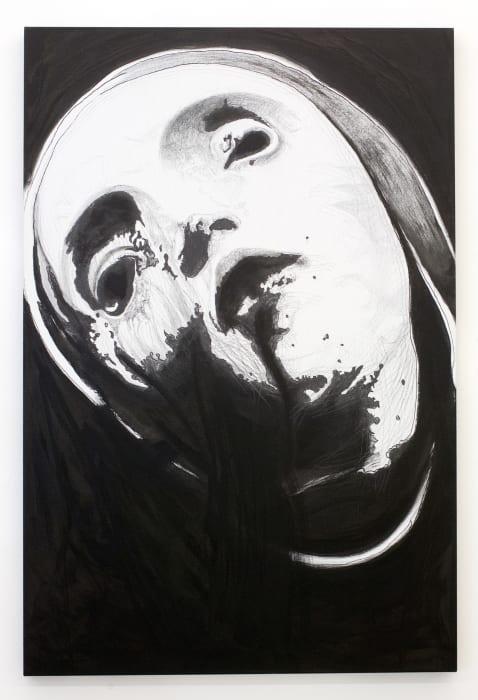 mad on a by Franz Graf
