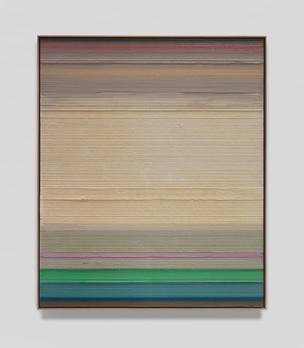 Indenture by Liu Wei