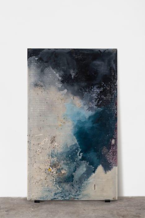 Api e petrolio fanno luce (9) by Alessandro Piangiamore