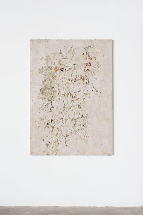 Ieri Ikebana 27032017 by Alessandro Piangiamore