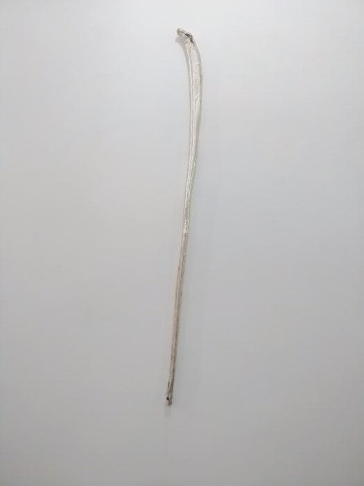 Nerbo by Namsal Siedlecki