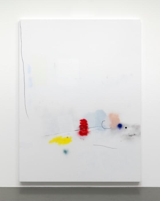 Dinge und Undinge by Julius Heinemann