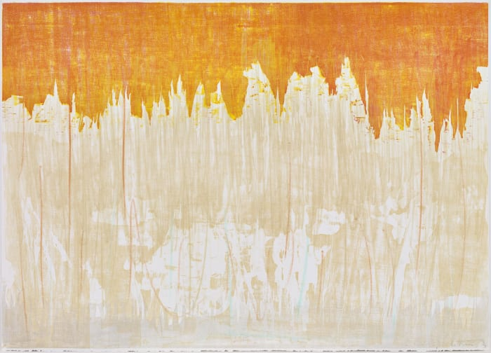 Composer (2) by Christopher Le Brun
