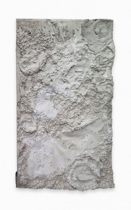 MOONSHINE #3 by Luca Monterastelli