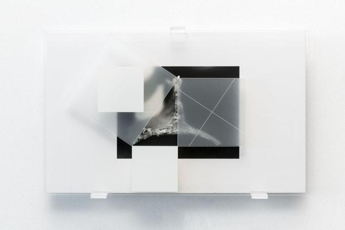 rob_n_12.11.10_002.07 _triangolo _studio per teorema di pitagora da h. e. dudeney by Michele Guido