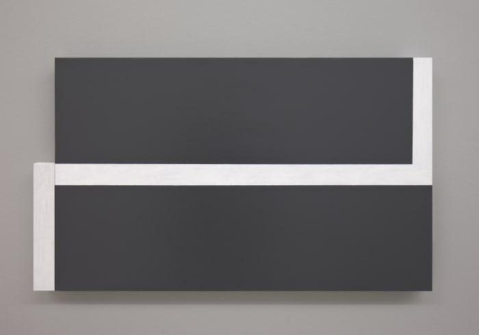 IO, für Daniel by Michael Müller