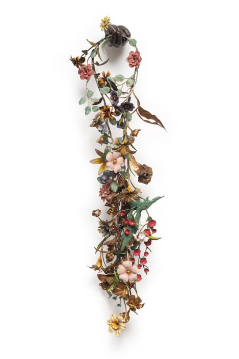 Chaplet by Nick Cave