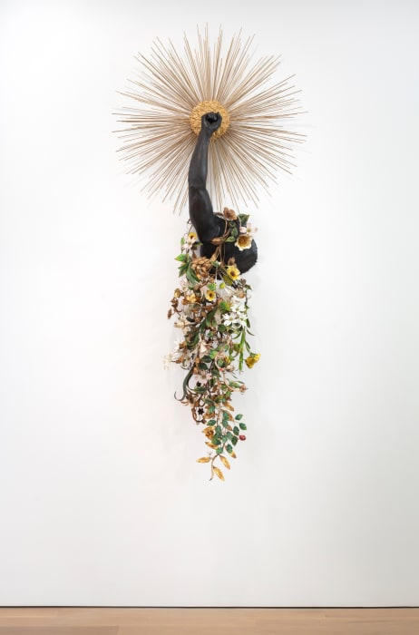 Arm Peace by Nick Cave