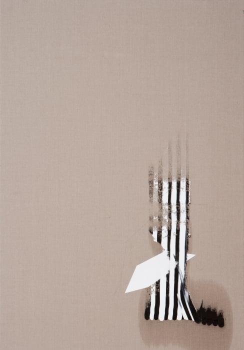 Untitled by Zander Blom