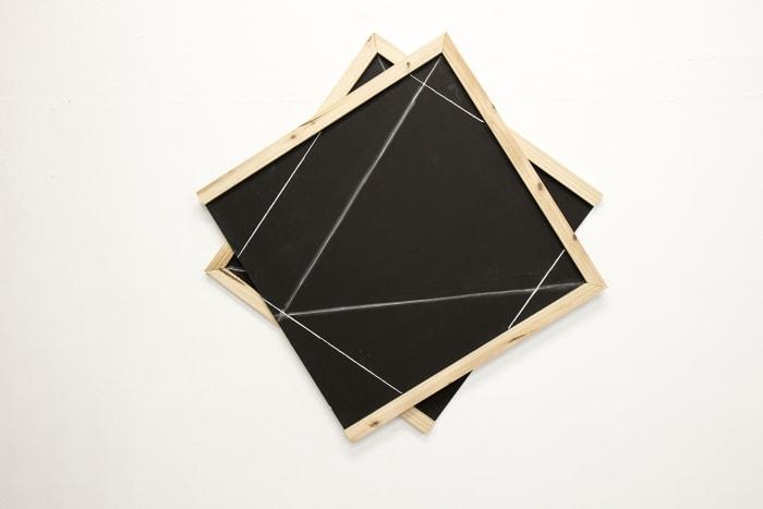 Cada Um, Cada Qual 4 by André Komatsu
