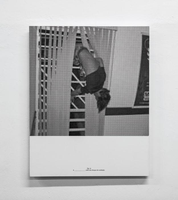 A ___________ social (fig. 14) by Marcelo Cidade