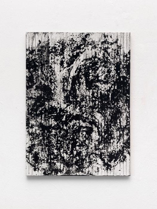 """""""al cavalli e che le strade (Paolo Conte)"""" by Gregor Hildebrandt"""