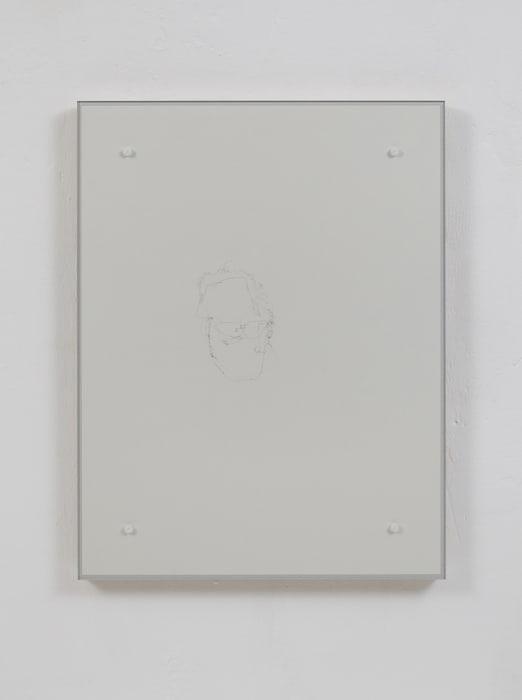 O.t. by Hans Schabus