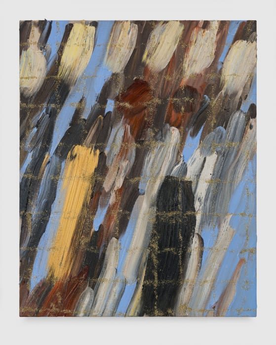 Wind, Face, Osvald by Elisabeth Frieberg