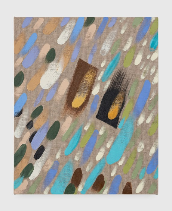 Wind, Face, Turqouise, Taos by Elisabeth Frieberg