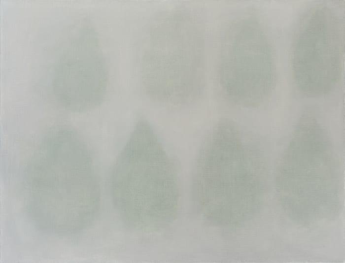 Waterdrop by Dazhi Li