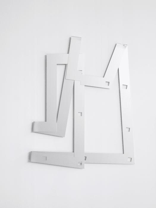 Untitled by Ayse Erkmen