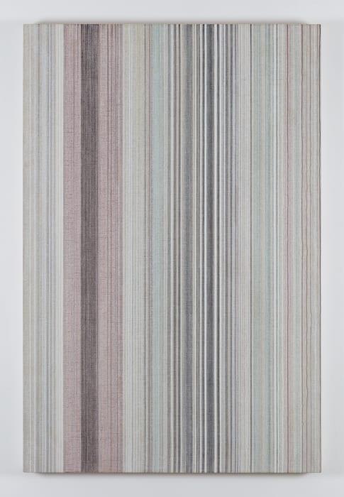 Landscape No. T166006 by Chun Kwong LUI