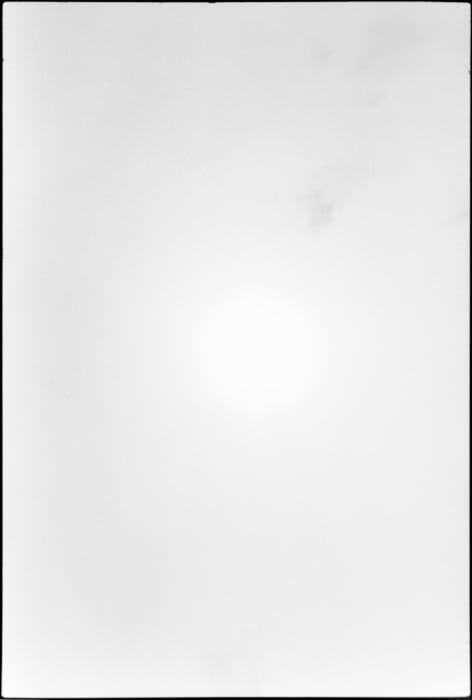 August 6, frame 19 by Zoe Leonard