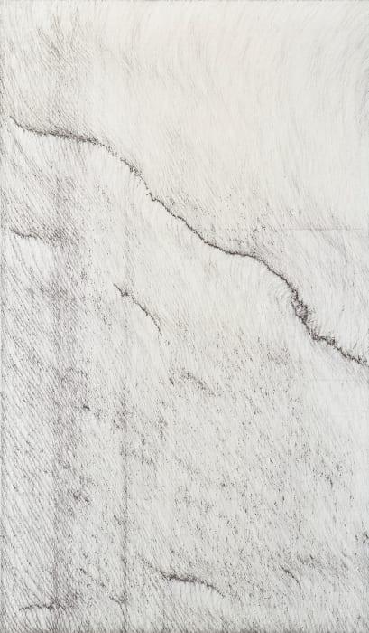 A Rhythm of Landscape 2 by Pong Yu WAI