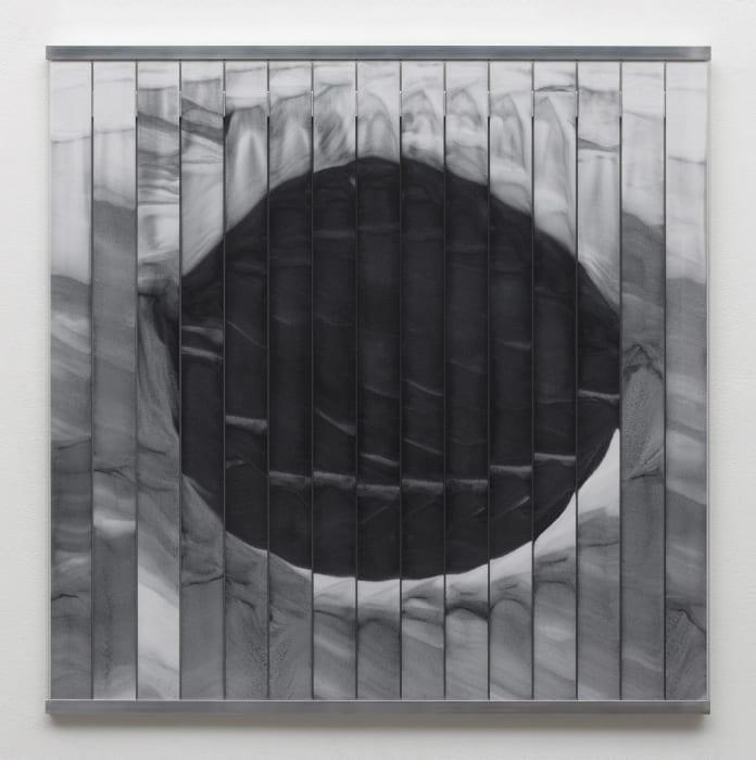 Untitled by Siobhán Hapaska
