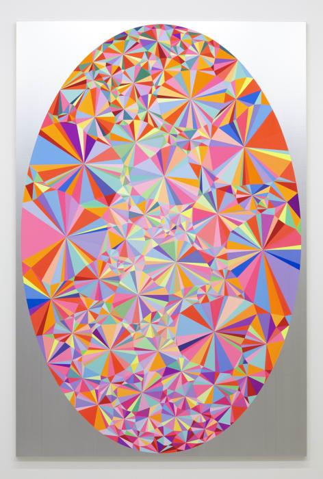 Prism, Happy birthday love. by Satoshi Ohno