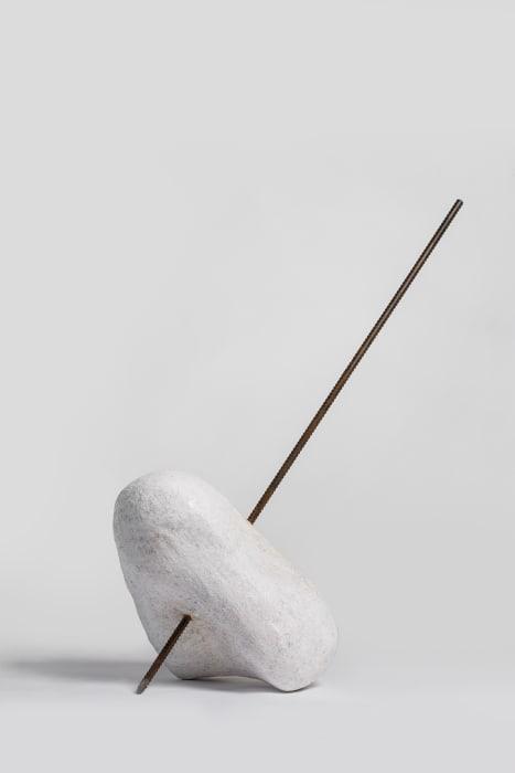 Lollipop No. 3 by Li Gang